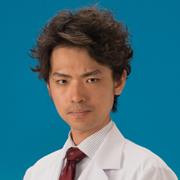 加藤 幹也(image)